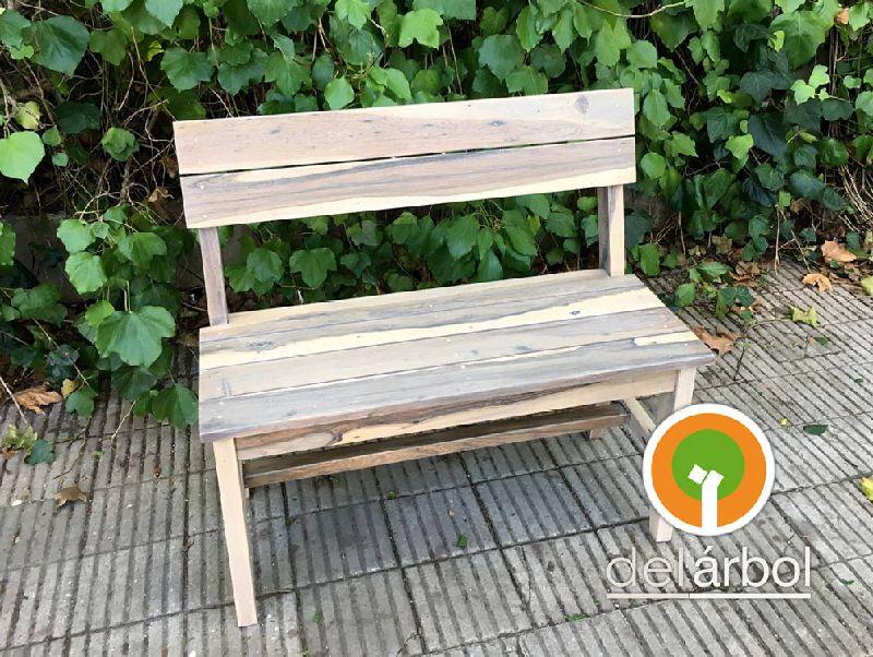 Bancos de madera para jardin x banco de madera para jardn for Google banco exterior