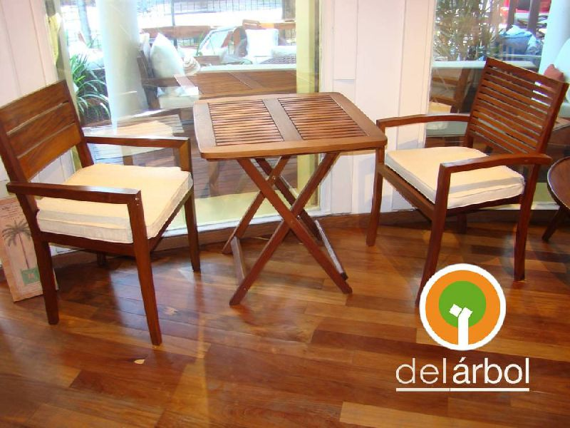 Mesas Plegables De Madera Para Comedor.Mesas Plegables De Madera Para Comedor Simple Mesas