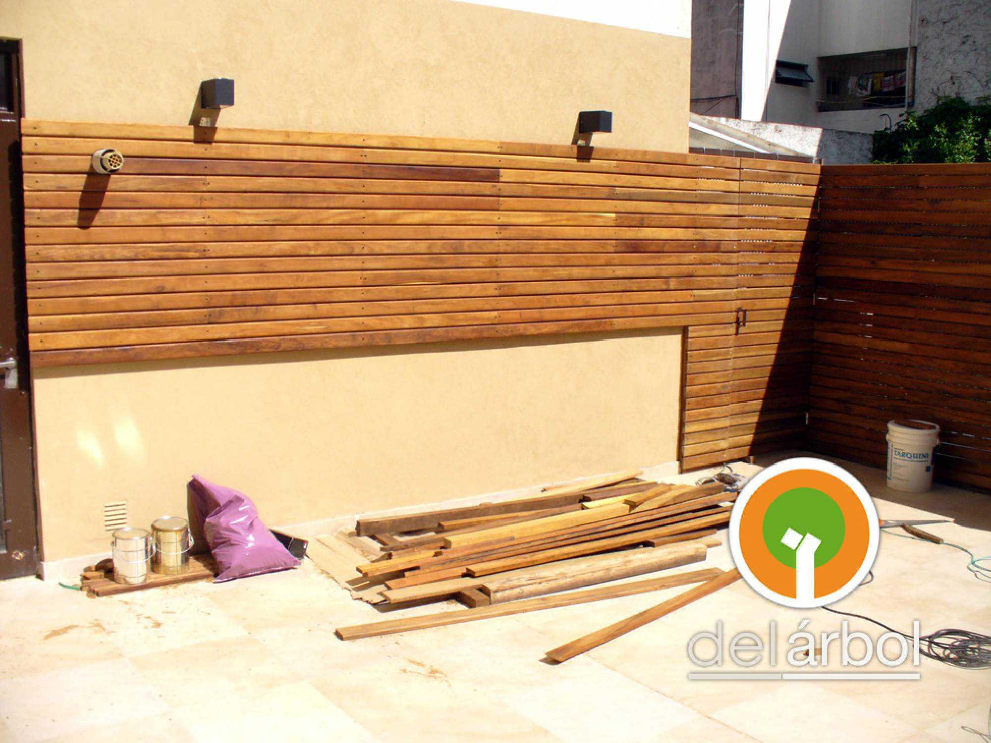 Revestimientos de madera del f brica de for Fabrica de muebles de madera